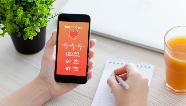 opm-wdrozenie-aplikacji-medycznej