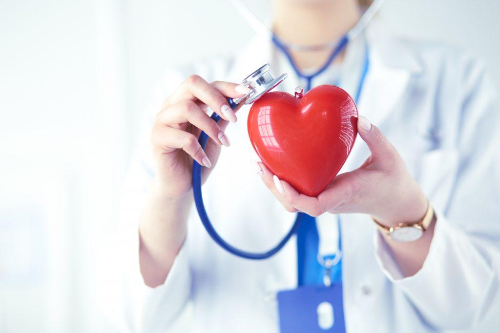 opm-dlaszpitali-sztuczna-inteligencja-w-kardiologii
