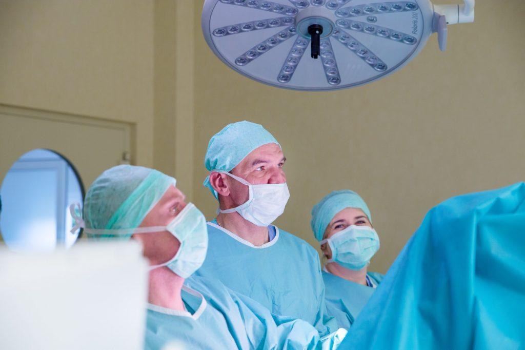 opm-dlaszpitali=szpital-na-klinach-uruchamia-centrum-szkoleniowe
