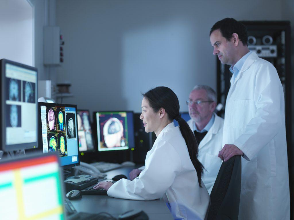 opm-dlaszpitali-AI-w-ochronie-zdrowia