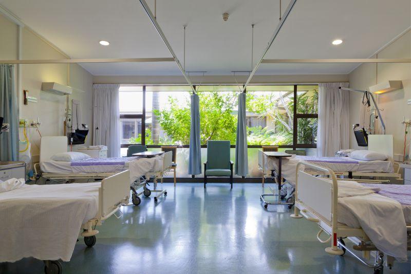 opm-dlaszpitali-spms-wymaga-szybkiej-terapii