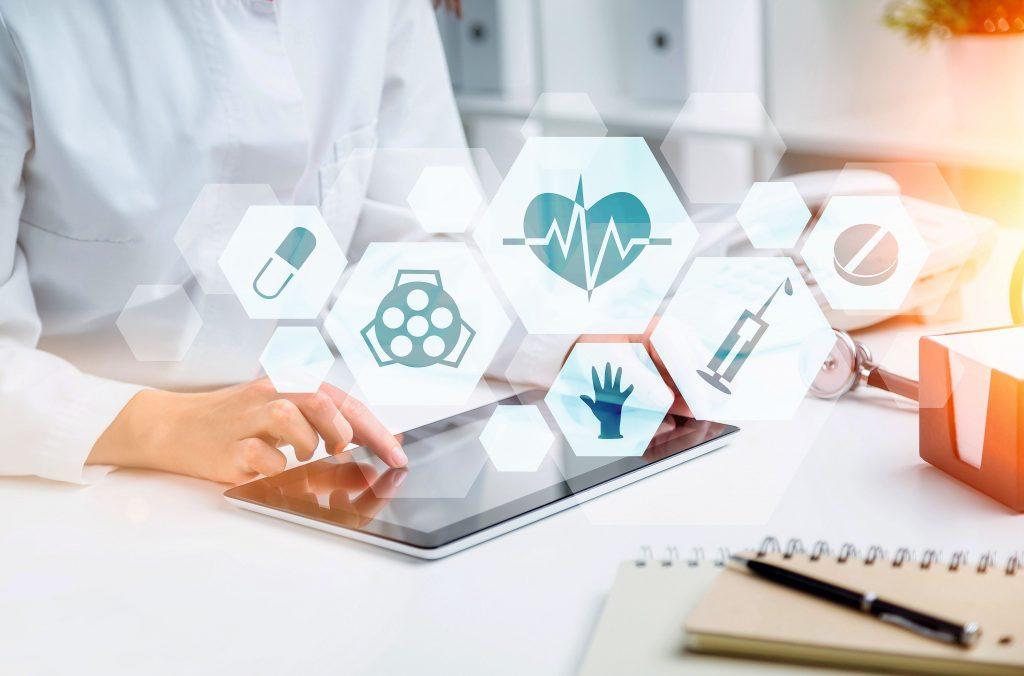opm-dlaszpitali-innowacyjne-wyroby-medyczne