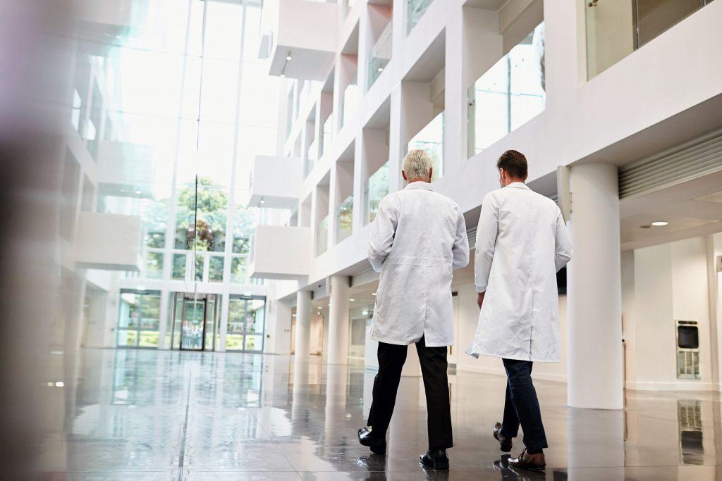 opm-dlaszpitali-koszty-nieskutecznego-leczenia-pacjentow-z-azs