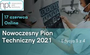 opm-dlaszpitali-npt-online-2021