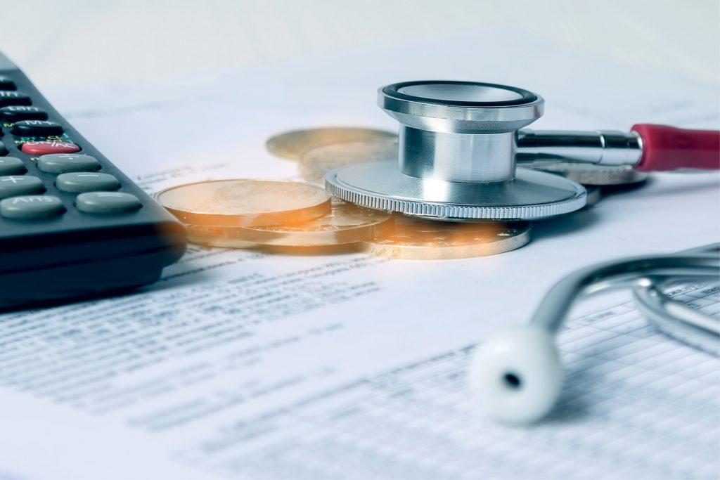 opm-dla-szpitali-stanowisko-NRL-w-sprawie-wynagrodzen