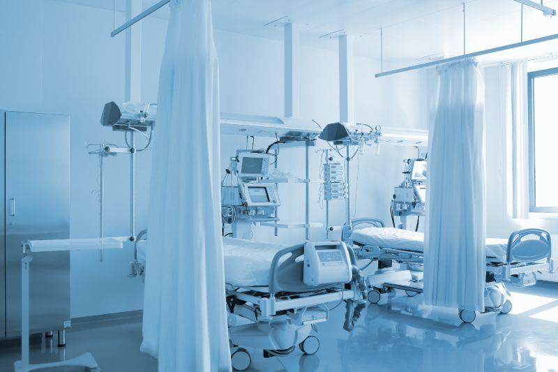 opm-dlaszpitali-dodatkowa-hospitalizacja-pacjentow-po-COVID-19