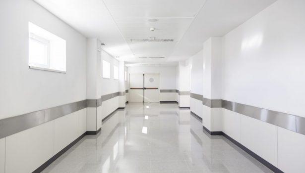 opm-dlaszpitali-biomed-infestuje-w-centrum-badawczo-rozwojowe