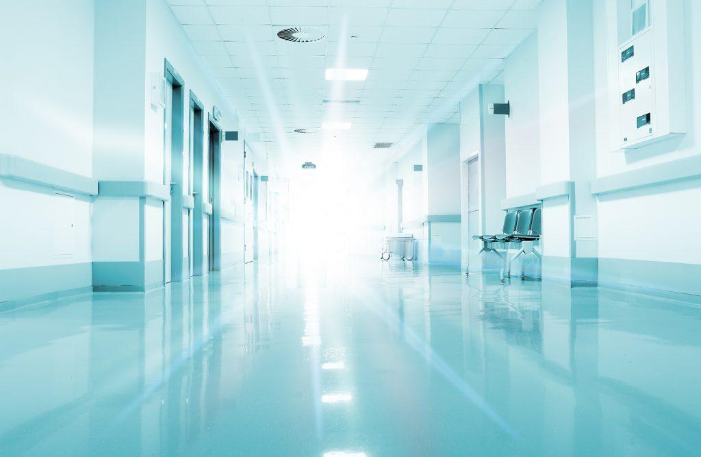 opm-dlaszpitali-centrum-innowacyjnych-analiz-medycznych