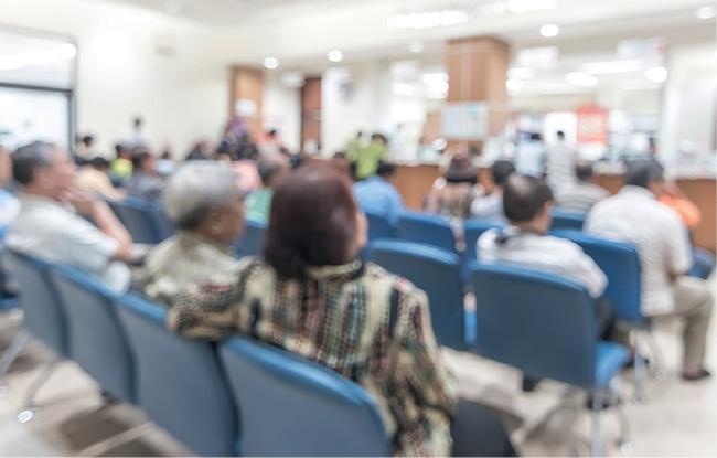 opm-dlaszpitali-biletomaty-na-sor