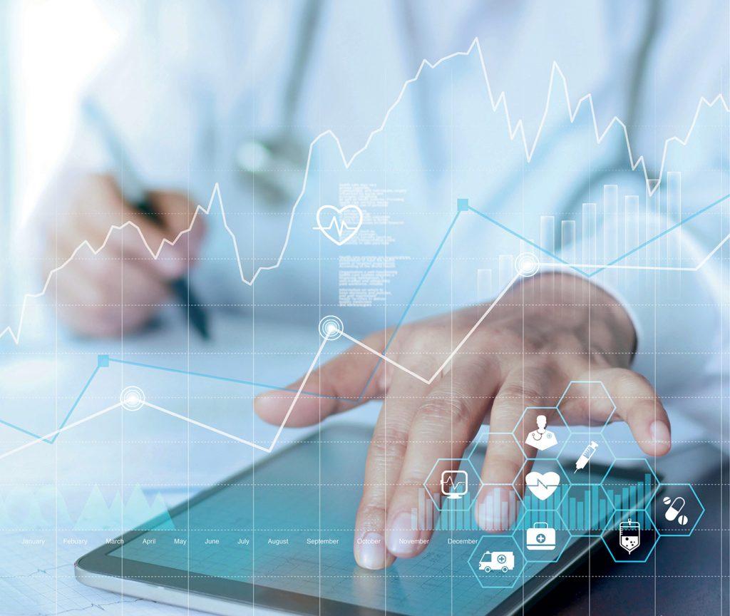 opm-dlaszpitali-system-integracji-sal-operacyjnych