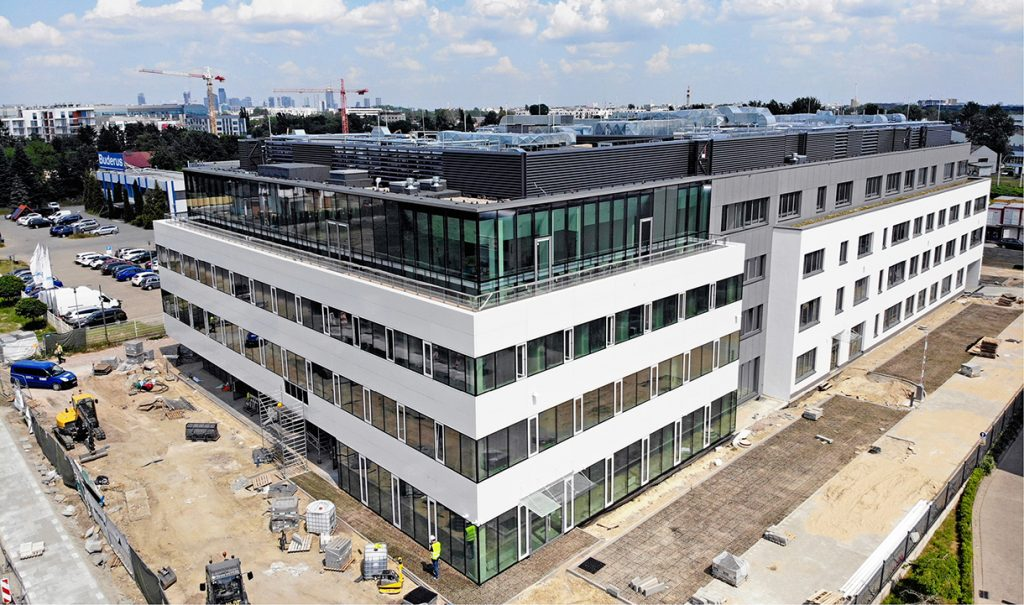 opm-dlaszpitali-laboratoria-medyczne-projektowanie