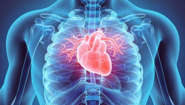 opm-dlaszpitali-wzrost-smiertelnosci-w-kardiologii