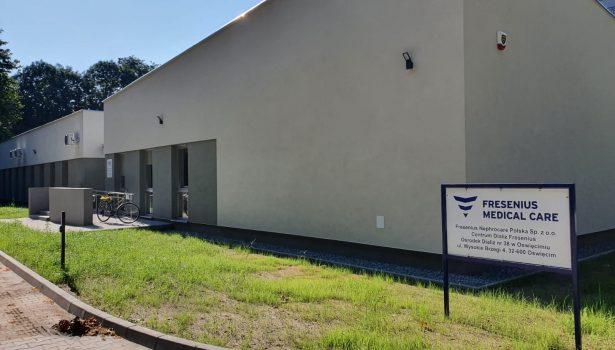 opm-dlaszpitali-oswiecim-nowy-budynek-stacji-dializ