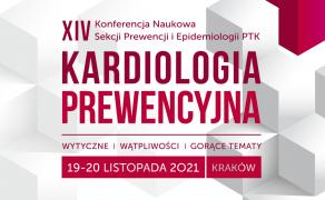 opm-dlaszpitali-kardiologia-prewencyjna