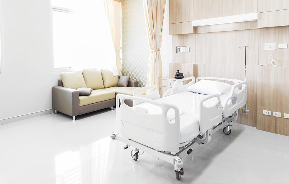 opm-dlaszpitali-wyroznienia-dla-najlepszych-klinik-w-polsce