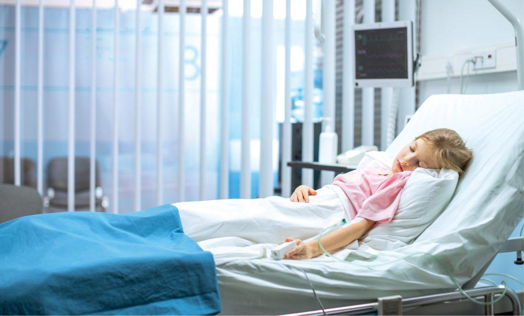 opm-dlaszpitali-wybor-lozek-pediatrycznych