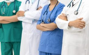 opm-dlaszpitali-minister-ktory-nie-rozumie
