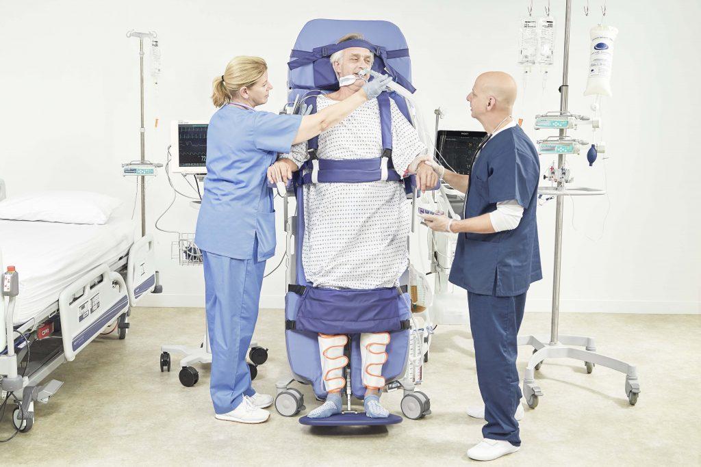 opm-dlaszpitali-arjo-wczesna-mobilizacja