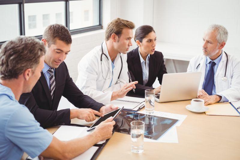 opm-dlaszpitali-centrum-innowacyjnych-technologii-dla-zdrowia