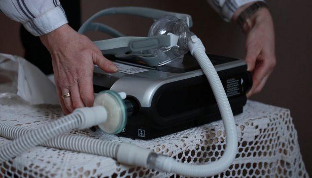 opm-dlaszpitali-pacjenci-pod-respiratorem